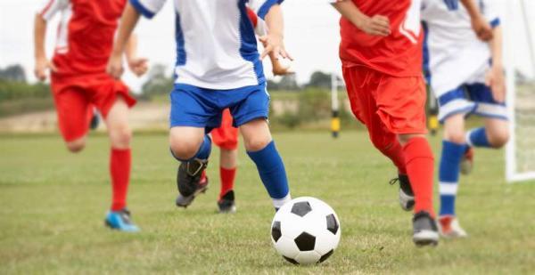 Prefeitura de Capão da Canoa abre inscrições para escolinha de futebol