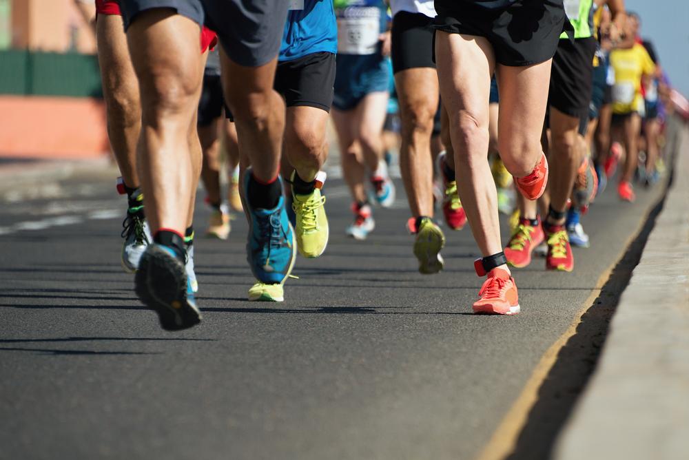 Tramandaí recebe a 3ª Meia Maratona do Litoral Norte