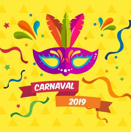 Confira a programação de Carnaval no Litoral Norte
