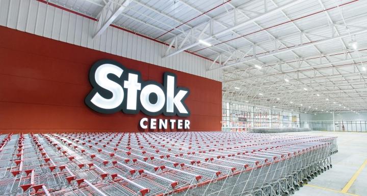Rede de supermercados abrirá 200 vagas de emprego em Capão da Canoa